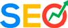 seo-small-logo